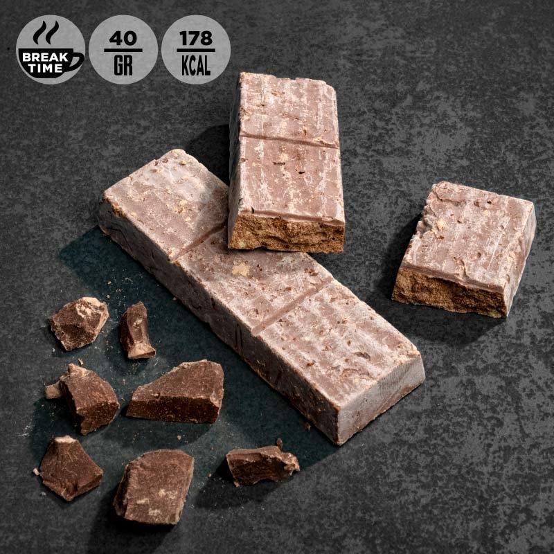 Snack-proteico-cioccolato-fondente-pasti-pronti-100grammi